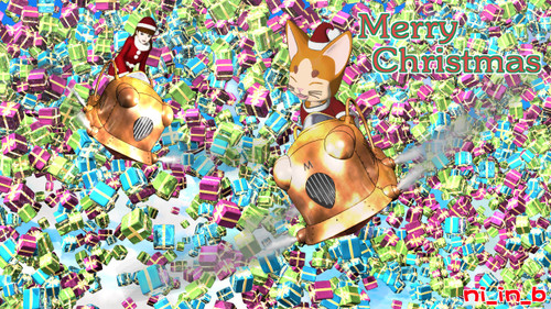 Ptter_xmas_a03_2